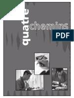 ParQuatreChemins.pdf