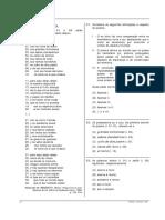 Espanhol 2013.pdf