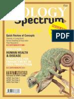 2015 02 Spectrum Biology