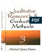 Qualitative research and evaluation methods.pdf