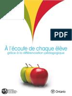 A Ecoutepartie1