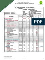 cpa_quinua_2014.pdf