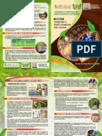 Cosecha_y_post_cosecha_de_cacao.pdf