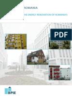 Renovating_Romania_EN_Final.pdf