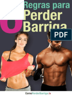 6 Regras para Perder Barriga.pdf