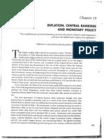 Chapter 19, Economic Logic