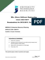 paper11.pdf