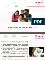 1.1 Difusion Sep Planea_ems 2016