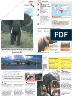 01docslide.us Wildlife Fact File Mammals Pgs 1 10
