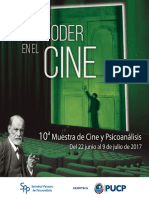 10ma MUESTRA DE CINE_FINAL_WEB.pdf
