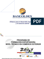 presentacin mitigacin riesgo internacional 2011.pdf