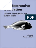 Nondestructive-Evaluation-Theory-Techniques-And-Applications_By_Peter_J_Shull.pdf