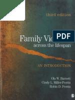 [Ola W. Barnett, Cindy L. Miller-Perrin, Robin D. (BookSee.org)