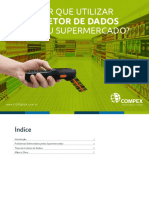 EbookCPX.pdf