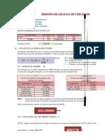 Copia de Calculos Preliminares Sayapullo