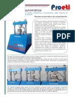 CATALOGO_NEW_SOILMATIC_ESP2-1.pdf