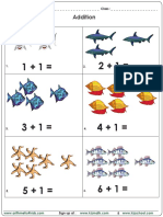 Add 1 to other numbers up to 6 with pics.pdf