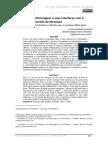 2357-15491-7-PB (1).pdf