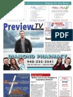 0730 TV Guide