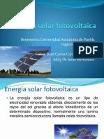 Energasolarfotovoltaicapresentacionpowerpoint 150325221302 Conversion Gate01