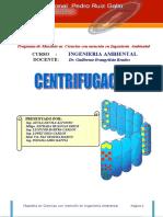 94827194-CENTRIFUGACION-Blgo-Erick-Estrada.pdf