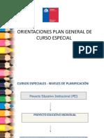 plangeneraldecurso-140902114821-phpapp02