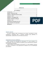 Manual Redes Convergent Es