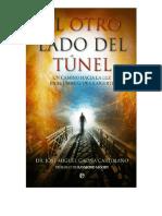 Al-otro-lado-del-tunel-Jose-Miguel-Gaona-Cartolano-pdf.pdf
