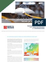 Ghid-de-masurare-a-radiatiei-solare-pentru-centrale-solare.pdf