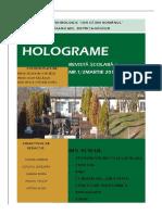 holograme-nr1