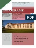 holograme-nr4.pdf