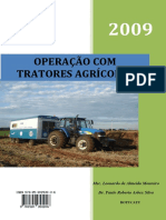 Livro Operação com Tratores Agrí colas(1).pdf