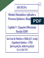 h2cin Capitulo V