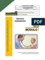 M2-FR17 GUIA DIDACTICA-HUMANIZACIÓN-2 (v2) (2)