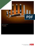 ABB-fuses ATO Katalog ENG W7!21!04-15