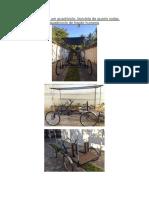 Como Fazer Um Quadriciclo