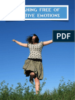 Breaking-Free-of-Negative-Emotions.pdf