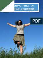 Breaking-Free-of-Negative-Emotions.pdf