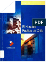 EL HOSPITAL PUBLICO EN CHILE (VOL. III).pdf