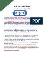 arcanjomiguel.pdf