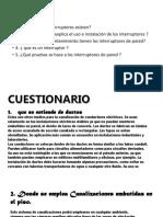 Cuestionario de insta1.pptx
