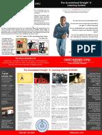 Academic Success Program.pdf