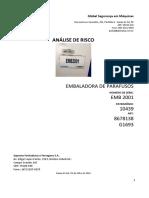 Apr_embaladora de Parafusos - Emb2001