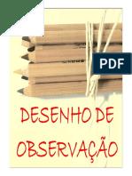 aula01_desenhoobservao