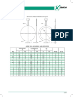 SpectableBlinds-Catalog-SingleBlindsSpacers.pdf
