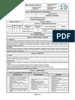 FR-DO-025+Formato_Microcurriculo+V3_ Automatizacion Avanzada III-Enero 2017