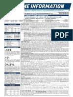 07.28.17 Game Notes.pdf