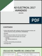 AutoCAD Electrical - Circuitos