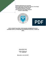 Calber Ch. Rodriguez_evaluacion 4 Calber Chirinos_46078