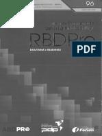 Alguns_mitos_do_processo_III_a_disputa_e.pdf